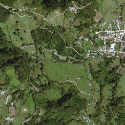 Mapa de Zacualpan , Veracruz, carreteras y vista satélite